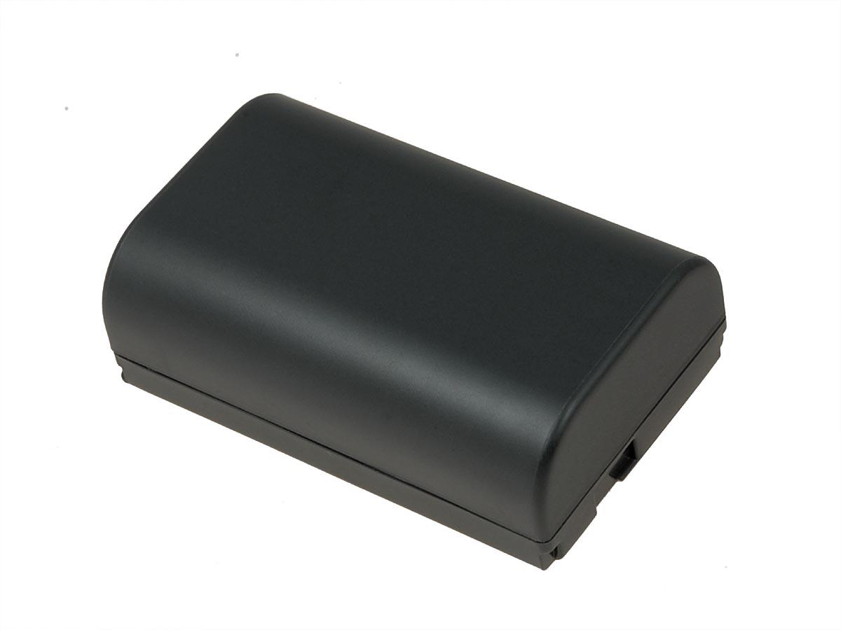 Acumulator compatibil Canon model BP-315