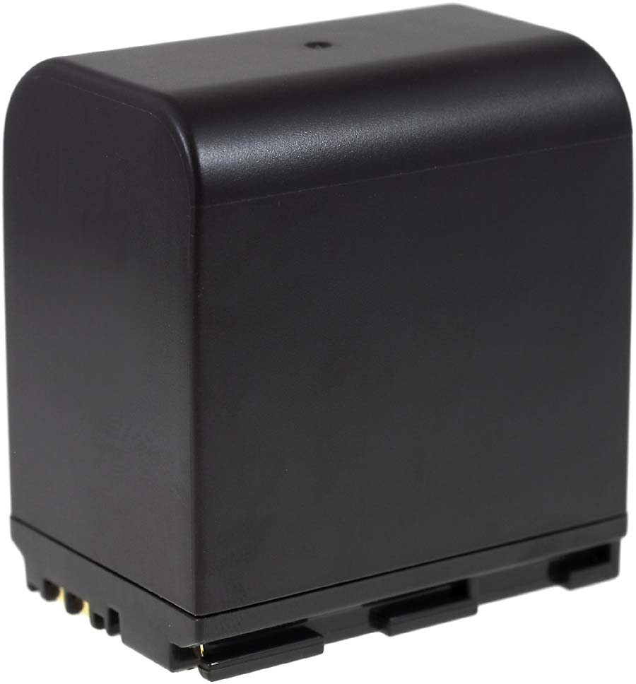 Acumulator compatibil Canon FV200