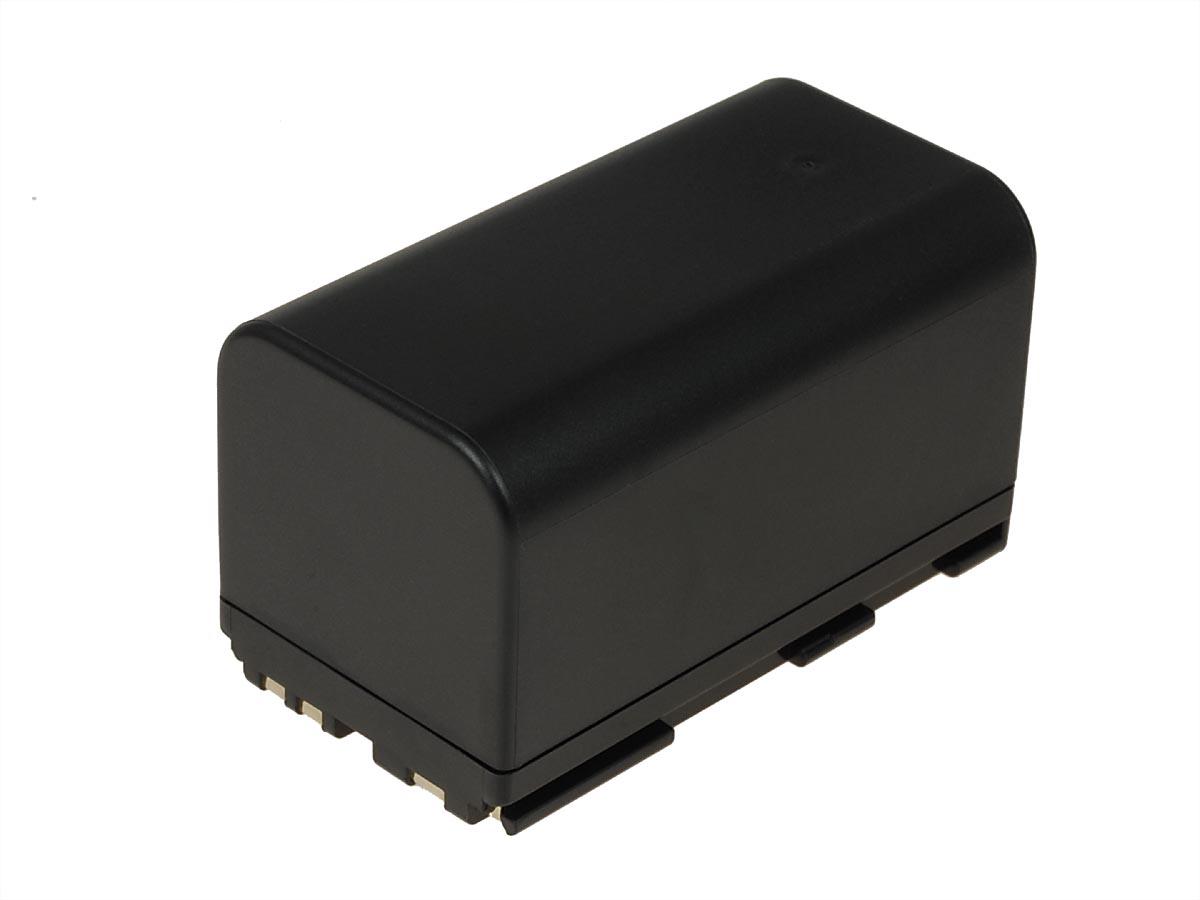 Acumulator compatibil Canon ES-5000