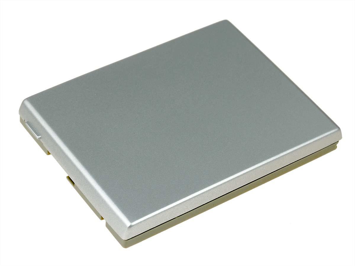 Acumulator compatibil JVC model BN-V107