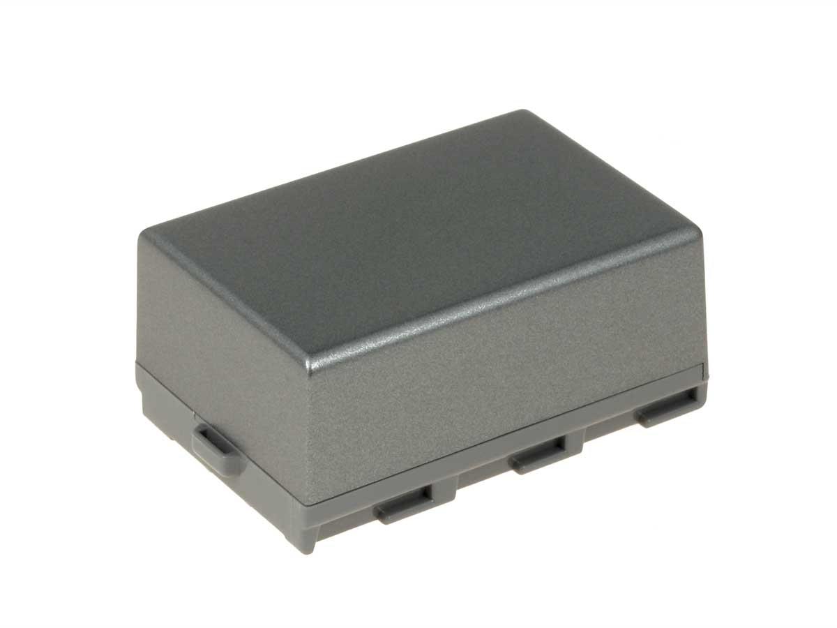 Acumulator compatibil JVC GR-DVX707EG 1200mAh