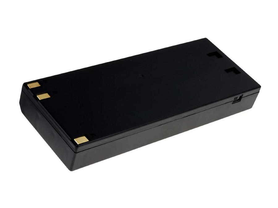 Acumulator compatibil Sony model NP-25 2200mAh