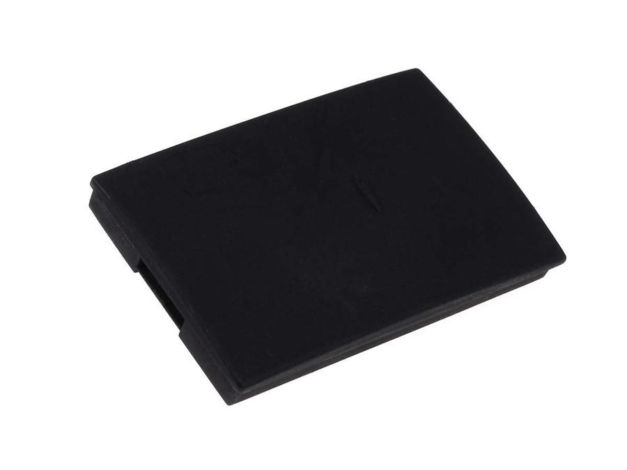 Acumulator compatibil Samsung model SB-P120ASL negru