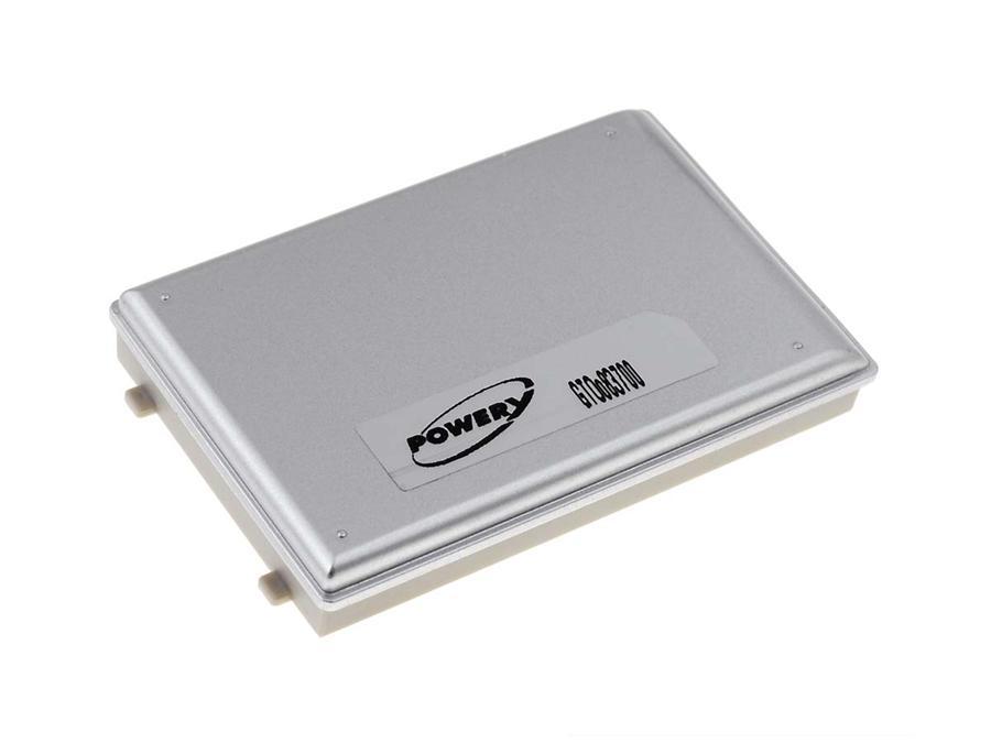 Acumulator compatibil Samsung model SB-90ASL