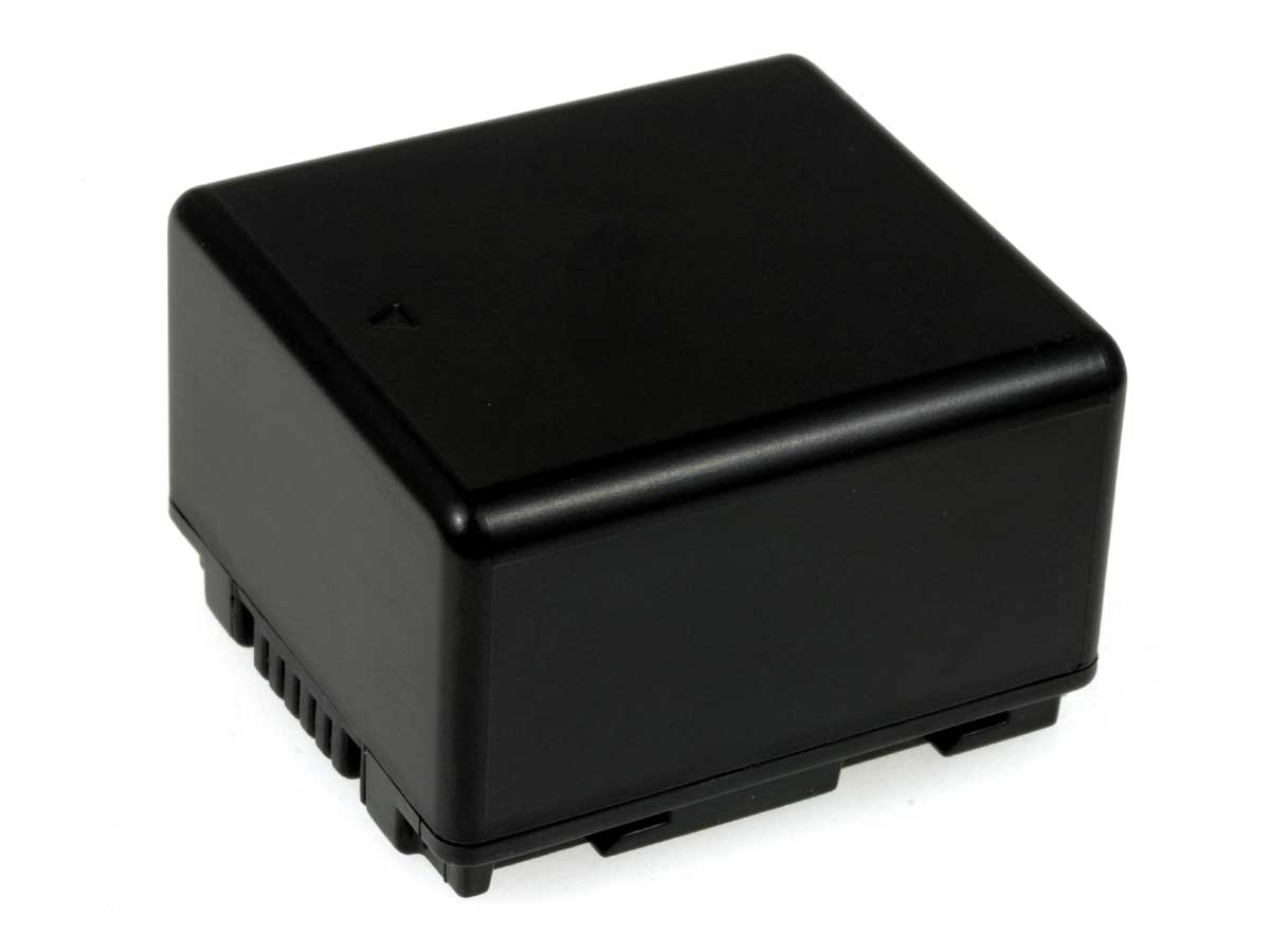 Acumulator compatibil Toshiba GSC-A40F 1100mAh