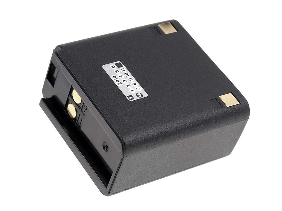 Acumulator compatibil Kenwood TK-250 1500mAH