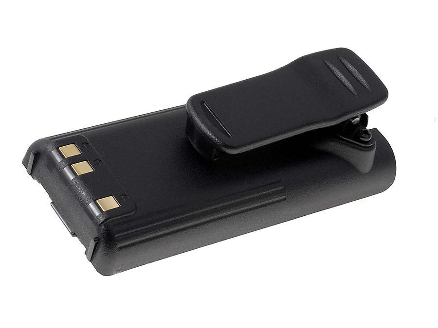 Acumulator compatibil Icom model BP-209 NiMH