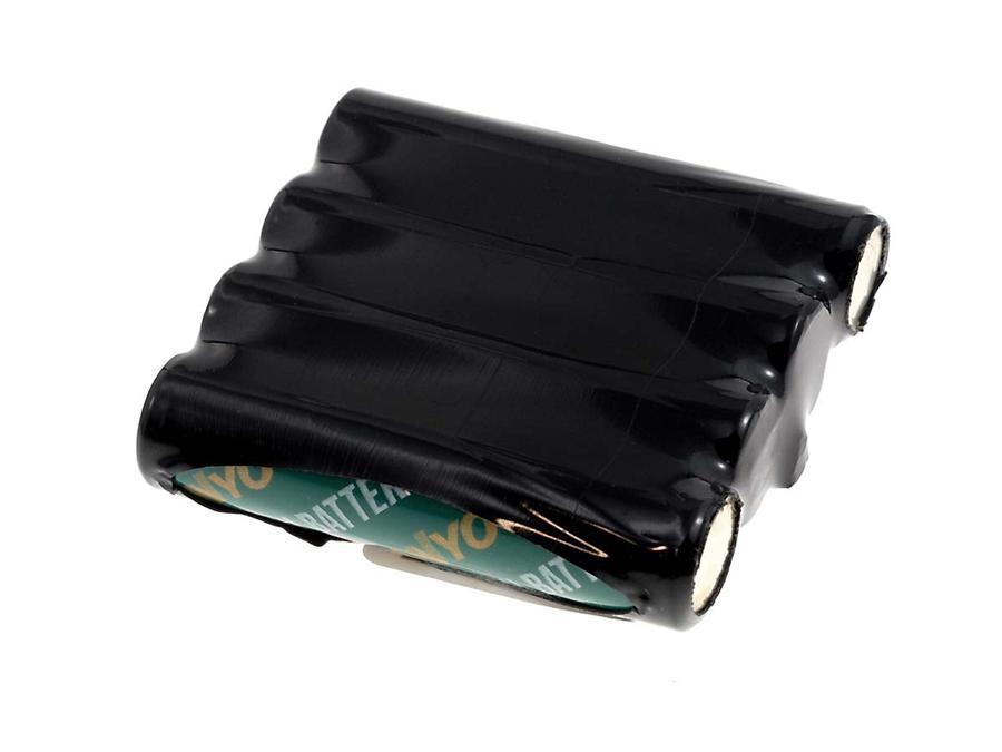 Acumulator compatibil Maxon model ACC-511