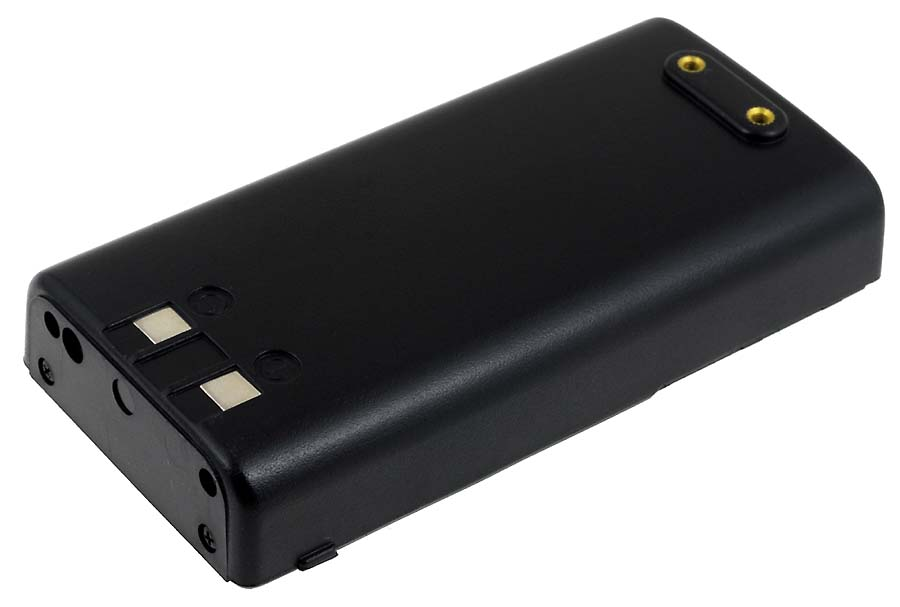 Acumulator compatibil Standard model CNB415