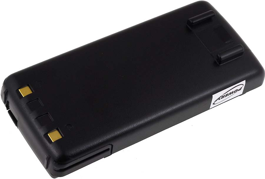 Acumulator compatibil Alinco DJ-446