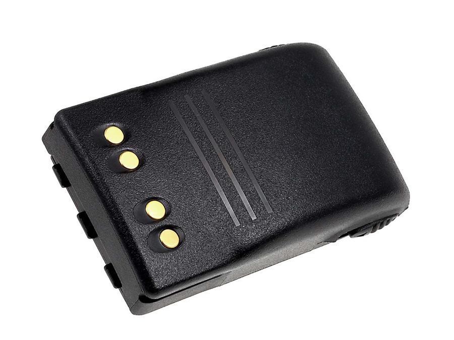 Acumulator compatibil Motorola EX600XLS
