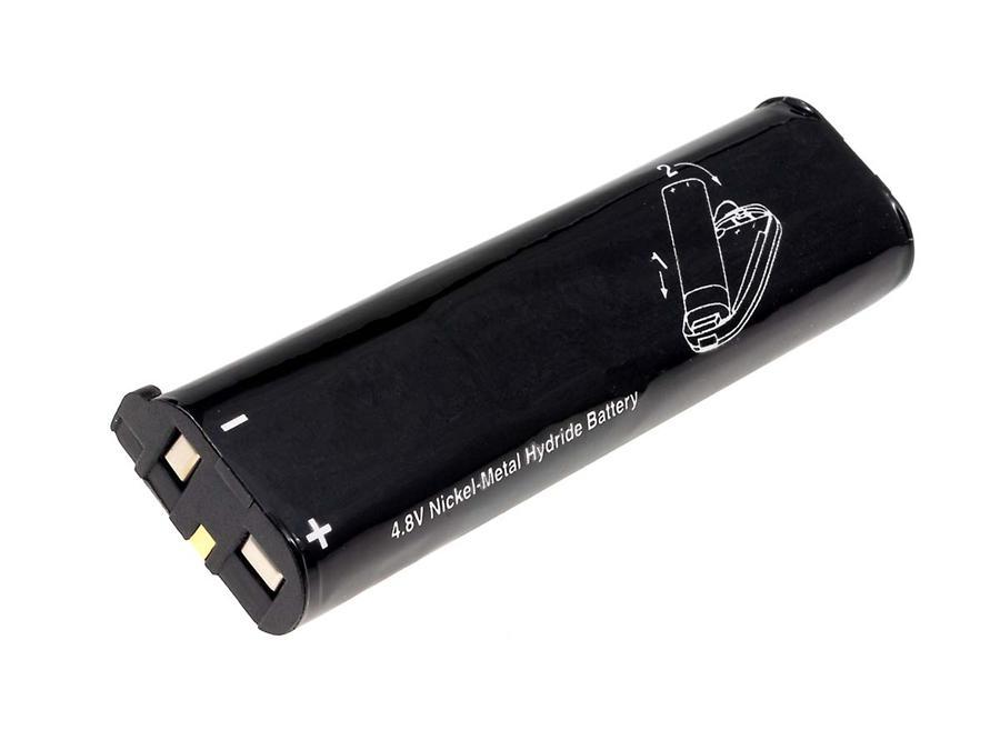 Acumulator compatibil Motorola XU110