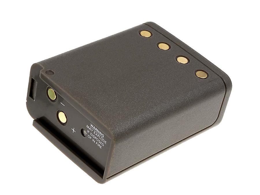 Acumulator compatibil Motorola HT800