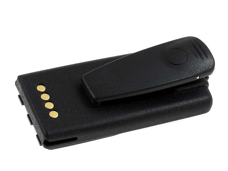 Acumulator compatibil Motorola model RLN6351 1200mAh