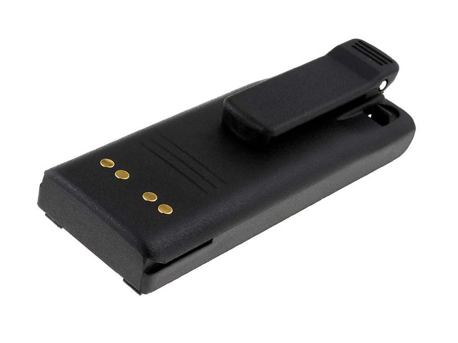 Acumulator compatibil Motorola model NTN7144A 2700mAh