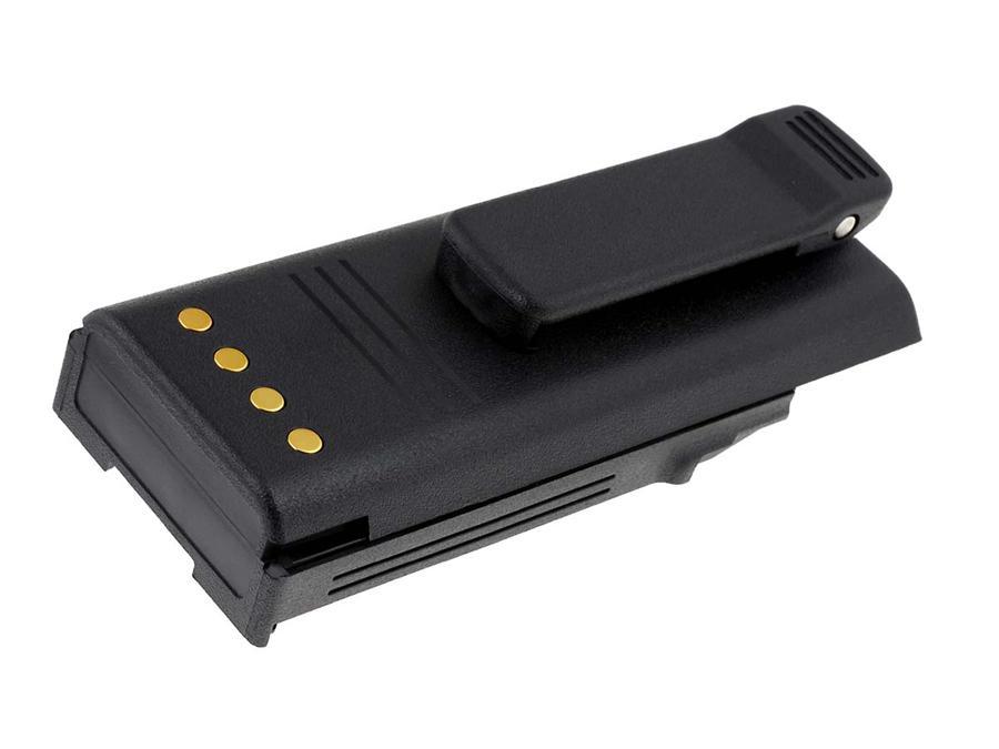Acumulator compatibil Motorola model HNN9049AR NiCd