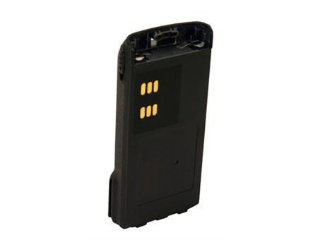Acumulator compatibil Motorola MT1500 1700mAh Ni-Cd