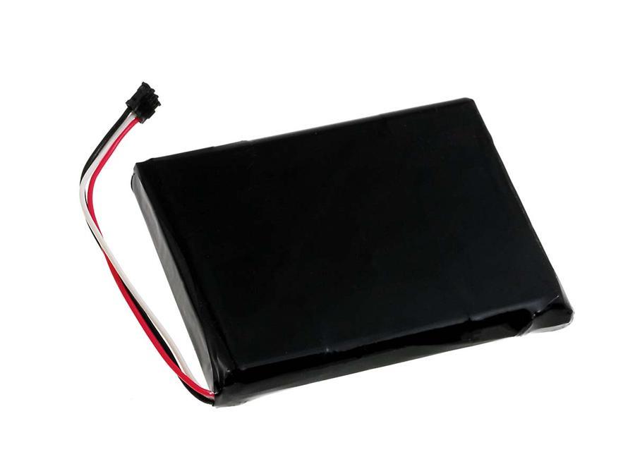 Acumulator compatibil Garmin Nvi 2250LT