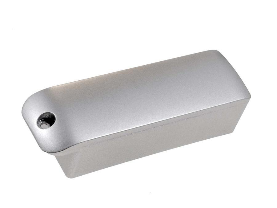Acumulator compatibil Garmin model 011-01451-00