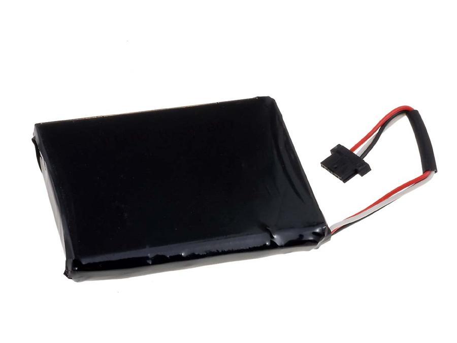 Acumulator compatibil GPS Medion MD97182