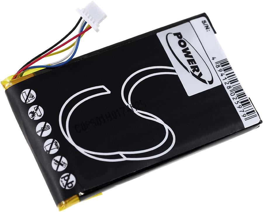 Acumulator compatibil Asus S102