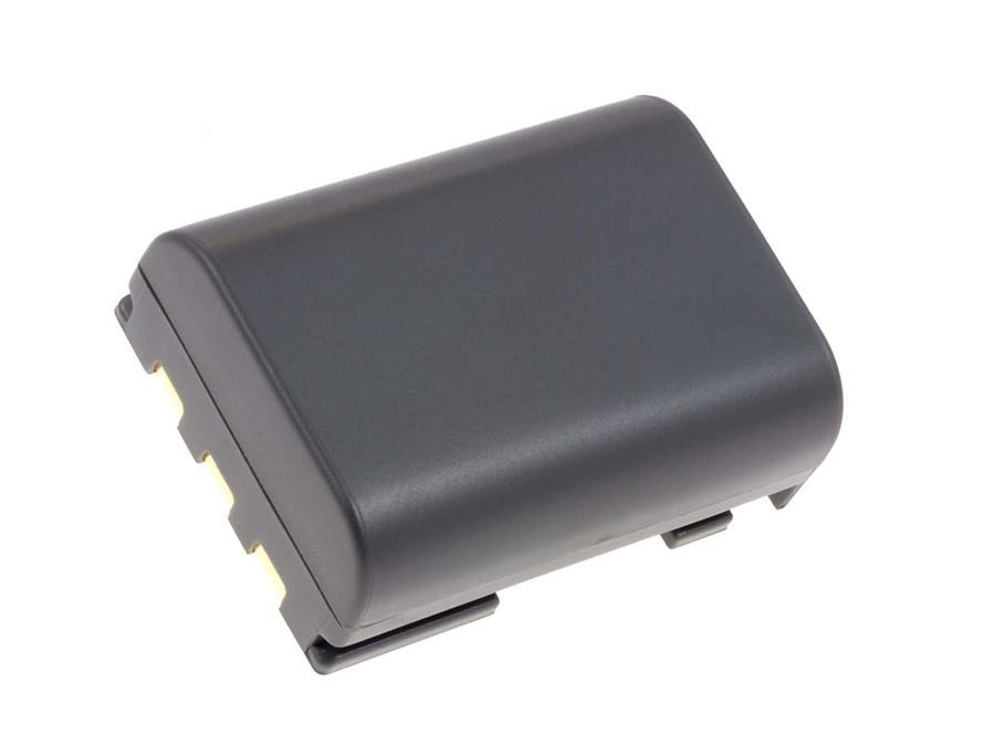 Acumulator compatibil Canon model NB-2L
