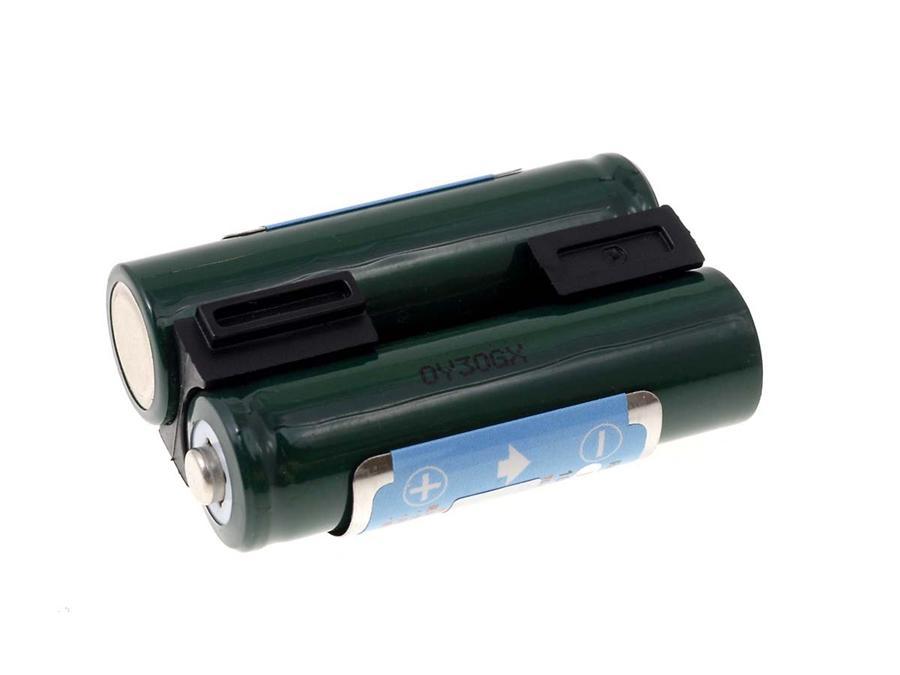 Acumulator compatibil Kodak model KAA2HR