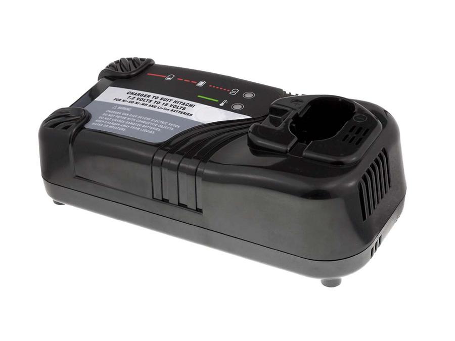 Incarcator acumulator Hitachi WR 12DM2