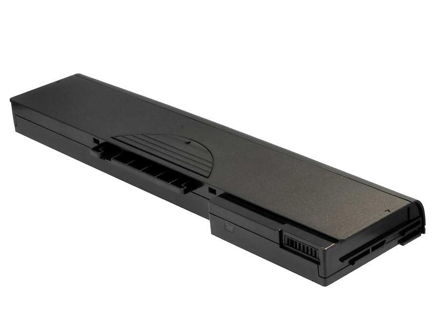 Acumulator compatibil BTP-58A1 cu celule Samsung 4600mAh