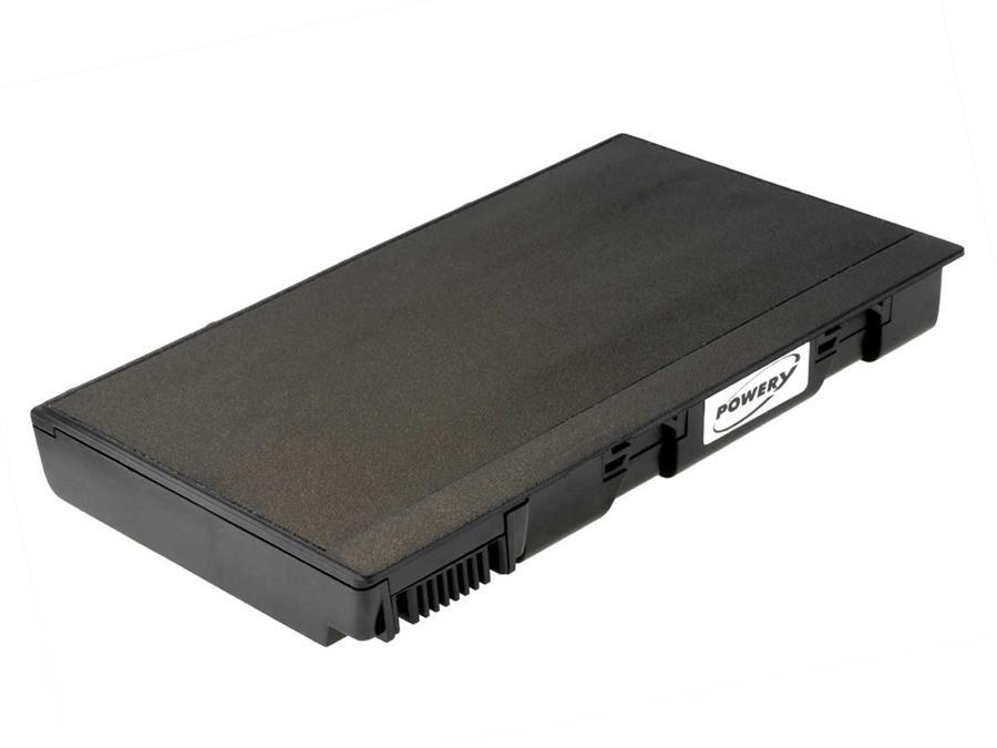 Acumulator compatibil Acer TravelMate 4050 4400mAh