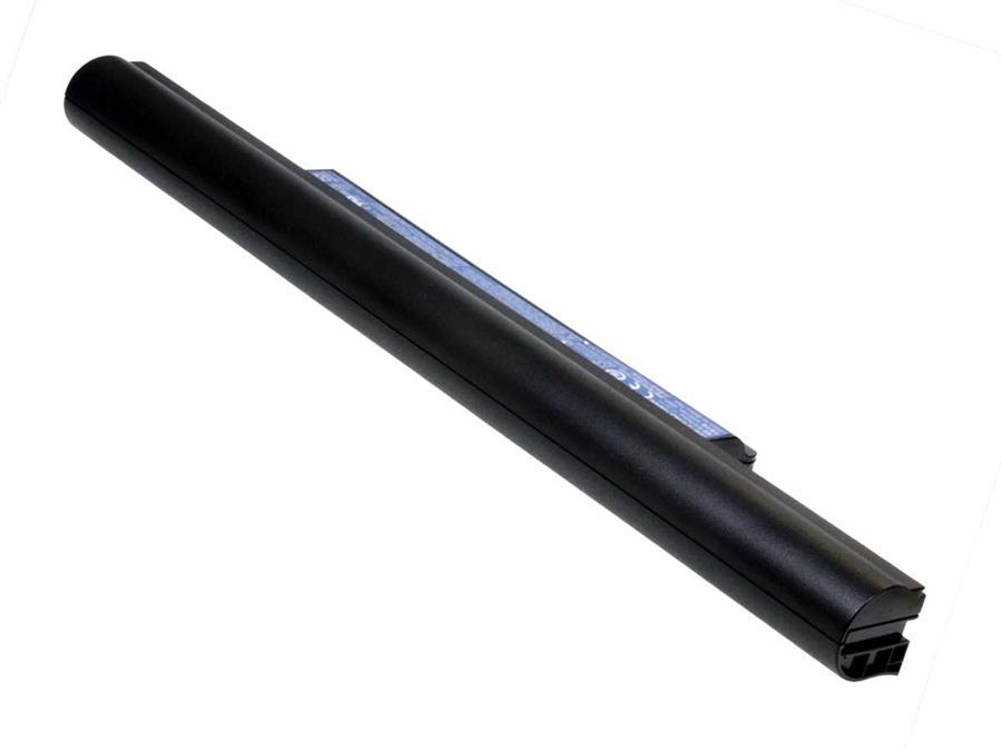 Acumulator compatibil premium Acer Aspire TimelineX 3820TG seria cu celule Samsung 5200mAh