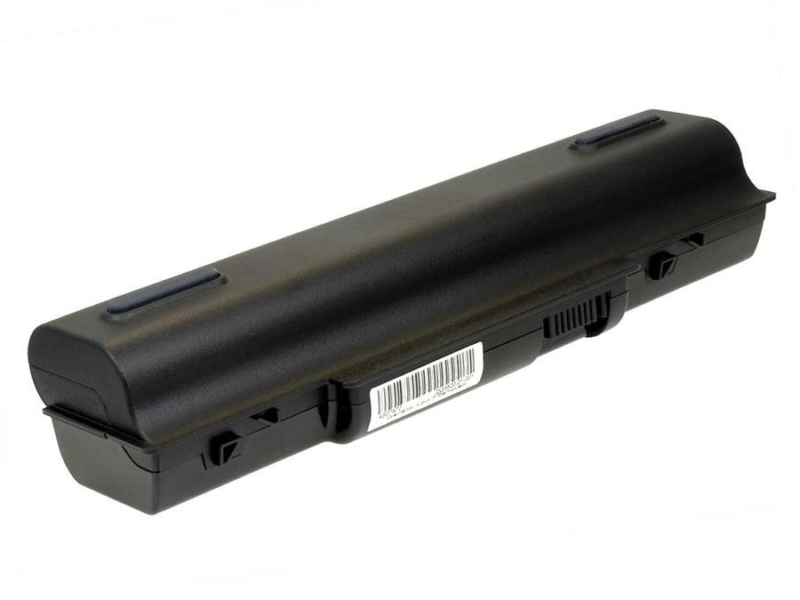 Acumulator compatibil Acer model AS07A32 8800mAh cu celule Samsung