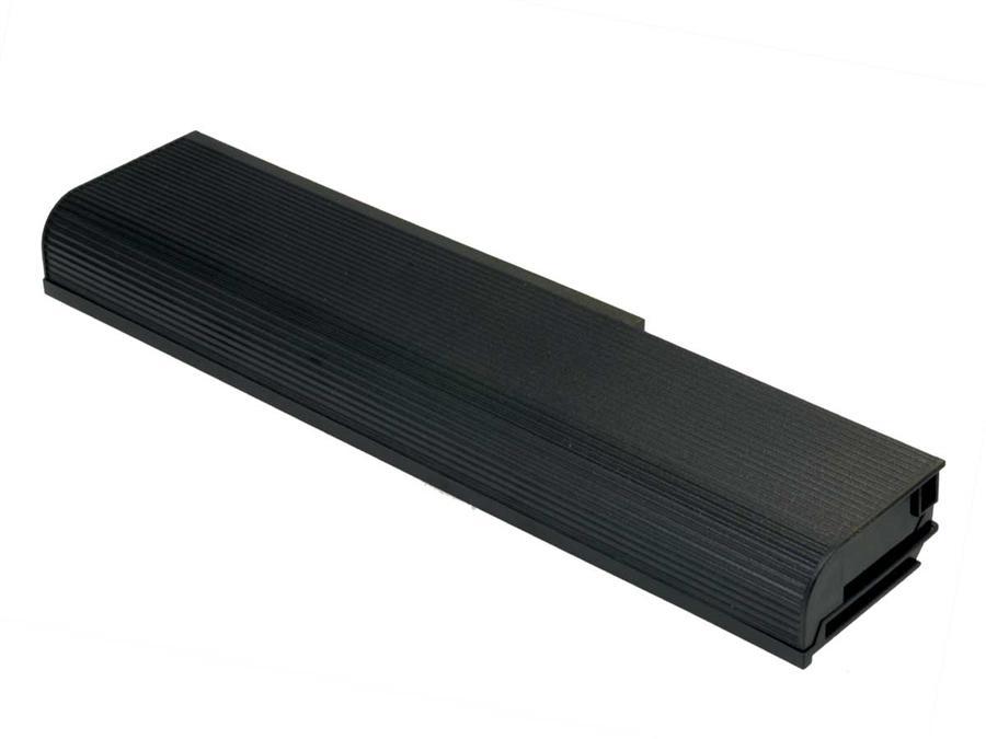 Acumulator compatibil premium Acer model LIP6220QUPC cu celule Samsung 5200mAh