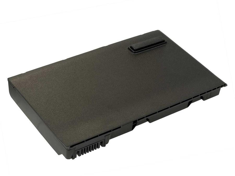 Acumulator compatibil premium Acer Extensa 5610 cu celule Samsung 5200mAh