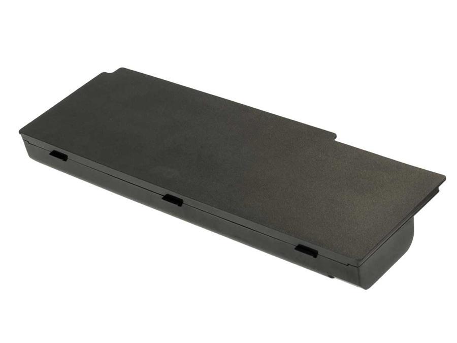 Acumulator compatibil premium Acer AS07B32 cu celule Samsung 5200mAh