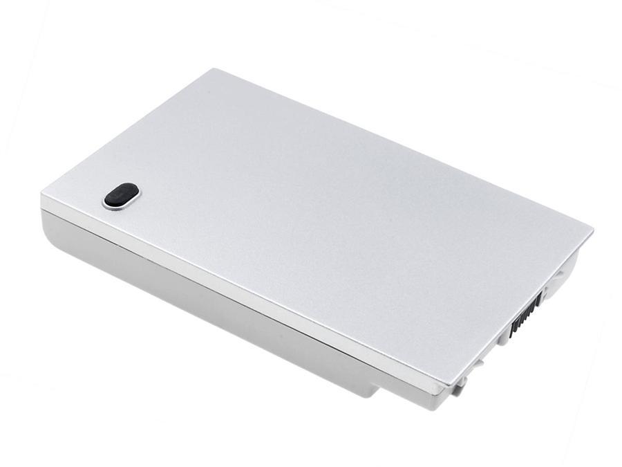 Acumulator compatibil Acer Ferrari 3000 4400mAh
