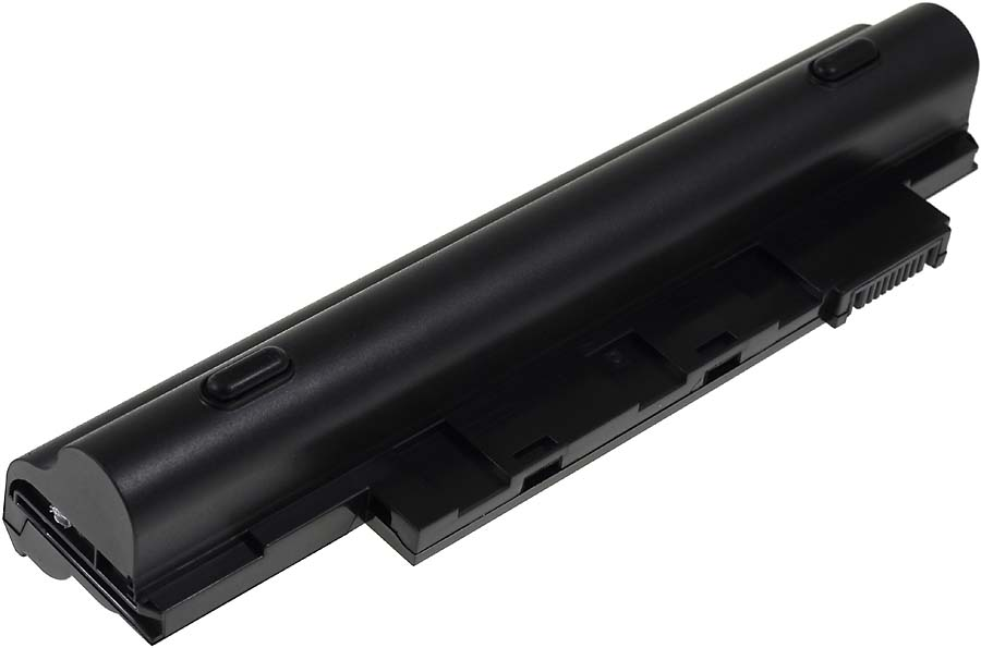 Acumulator compatibil Packard Bell model AL10B31 4400mAh