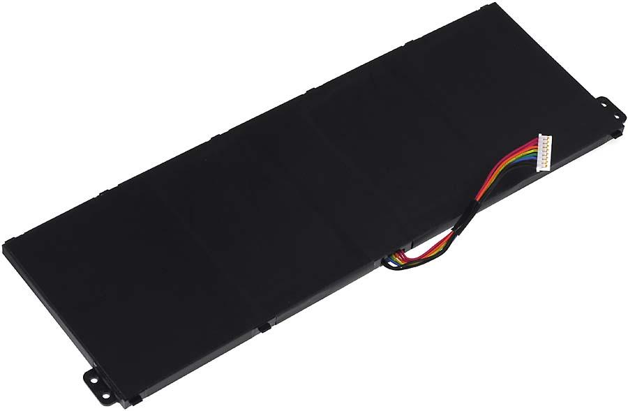 Acumulator compatibil Acer Chromebook C910