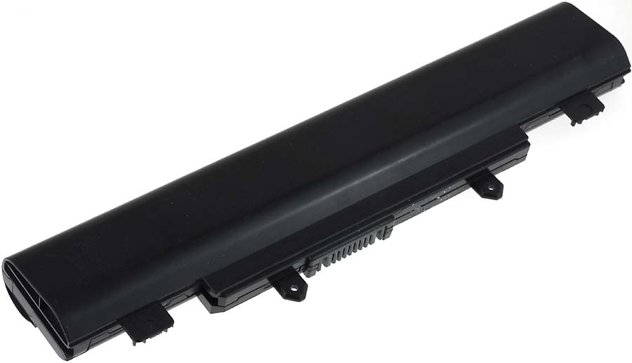 Acumulator compatibil Acer Aspire E5-521G