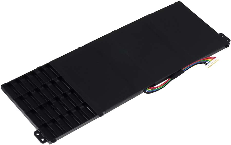 Acumulator compatibil Acer ES1-511-C723