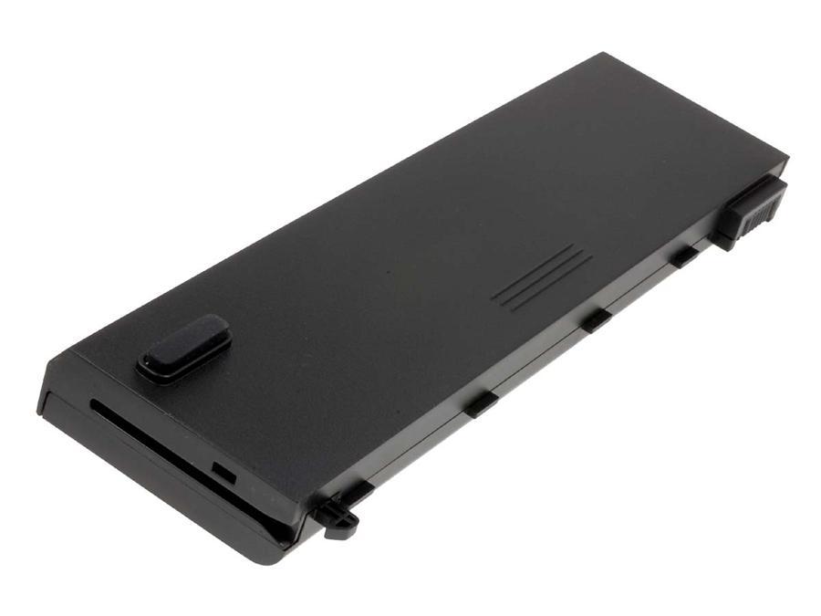 Acumulator compatibil premium PA3420U-1BRS cu celule Samsung 5200mAh