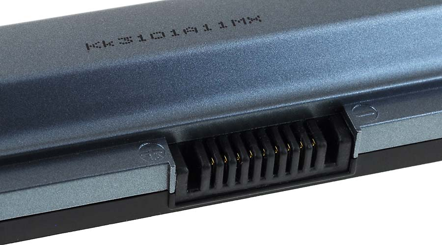 Imagine Acumulator compatibil Toshiba model PA5077U-1BRS 2300mAh