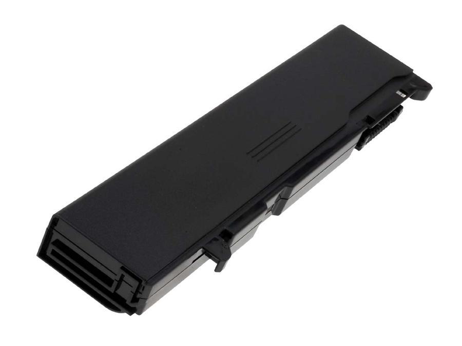 Acumulator compatibil premium PA3356U cu celule Samsung 5200mAh