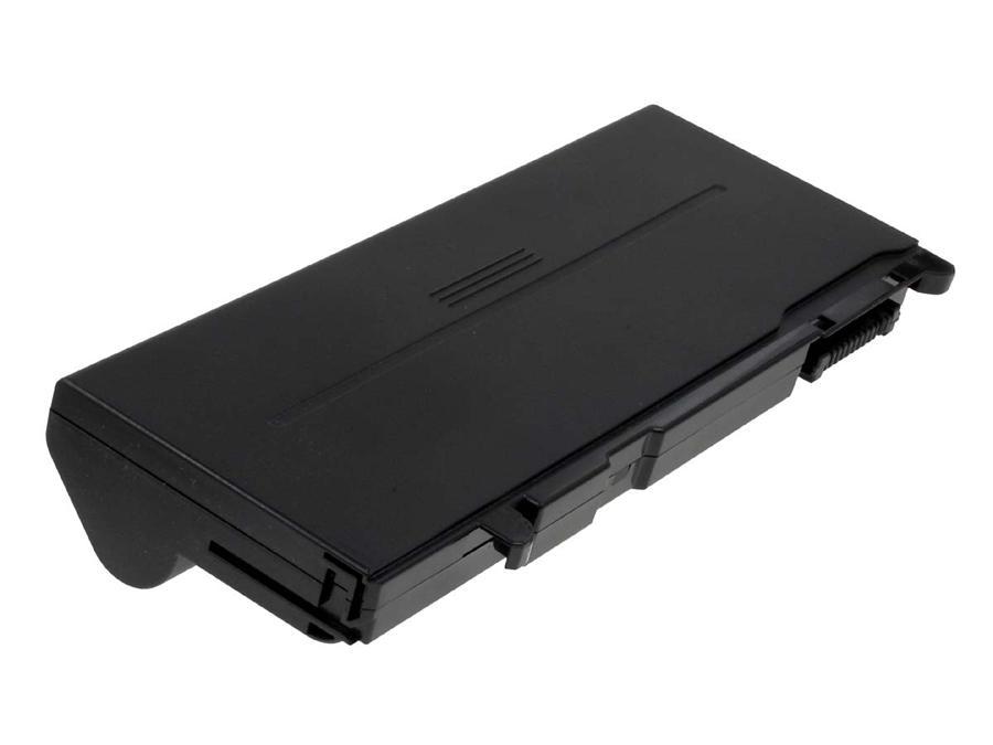 Acumulator compatibil PA3356U-1BAS cu celule Samsung 9200mAh