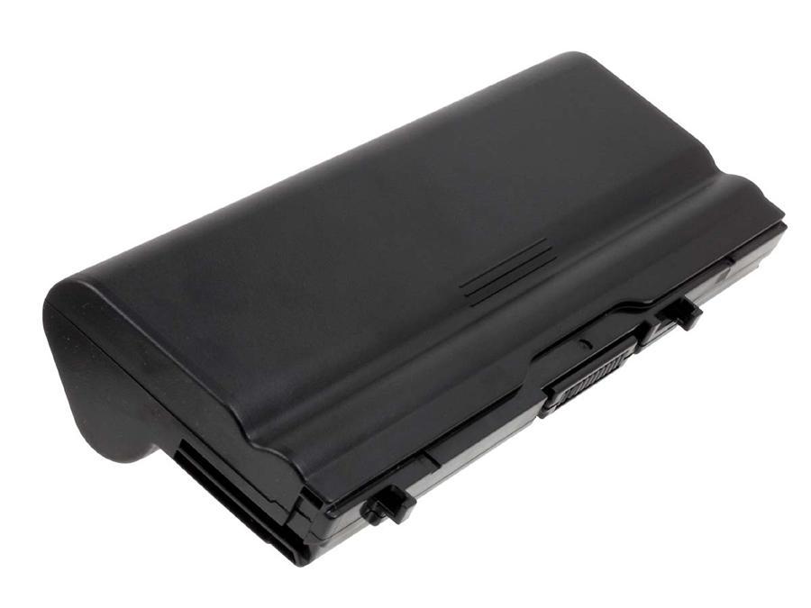 Acumulator compatibil PA3331U-1BAS 9200mAh cu celule Samsung