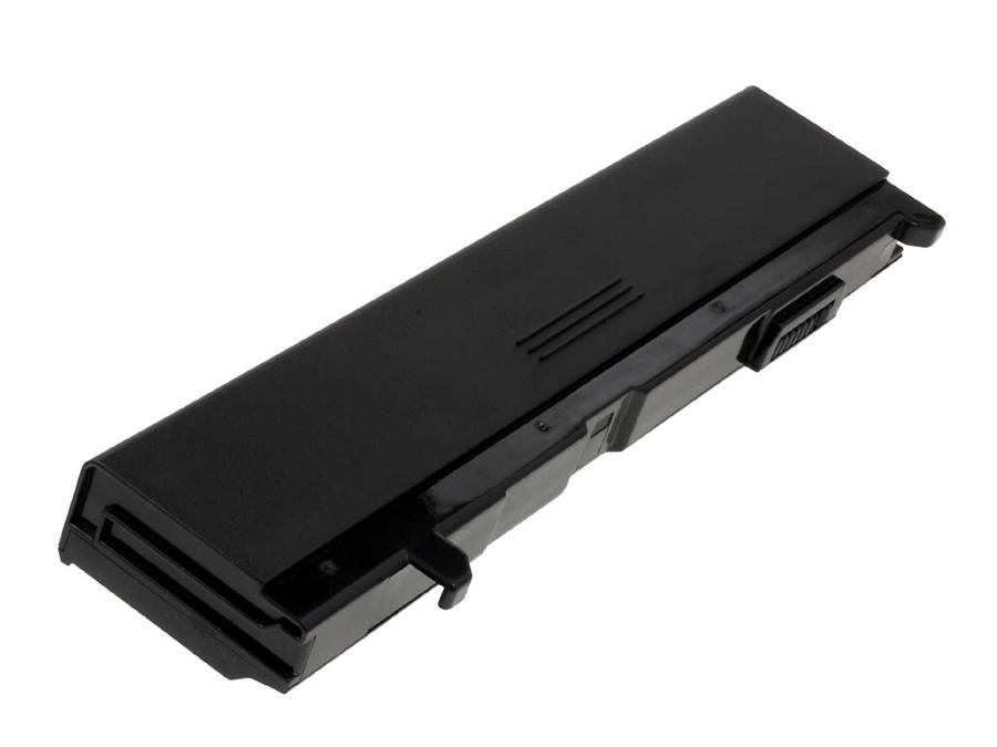 Acumulator compatibil Toshiba Tecra A4 seria 4600mAh