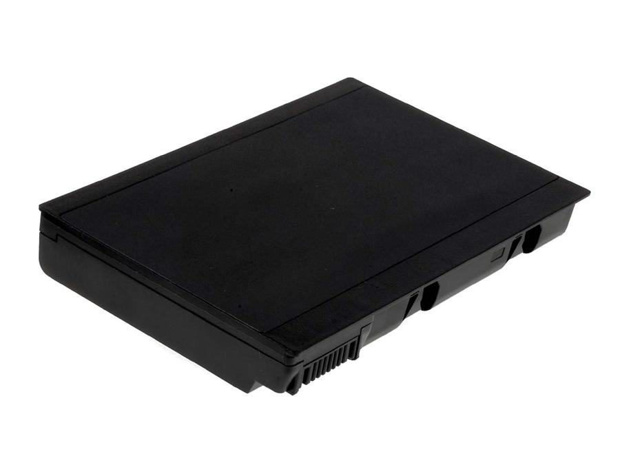 Acumulator compatibil premium PA3431U-1BRS cu celule Samsung 5200mAh
