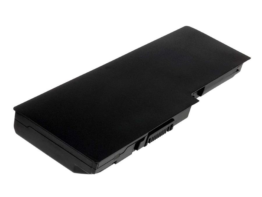 Acumulator compatibil premium Toshiba Satellite P200-1D0 7800mAh cu celule Samsung