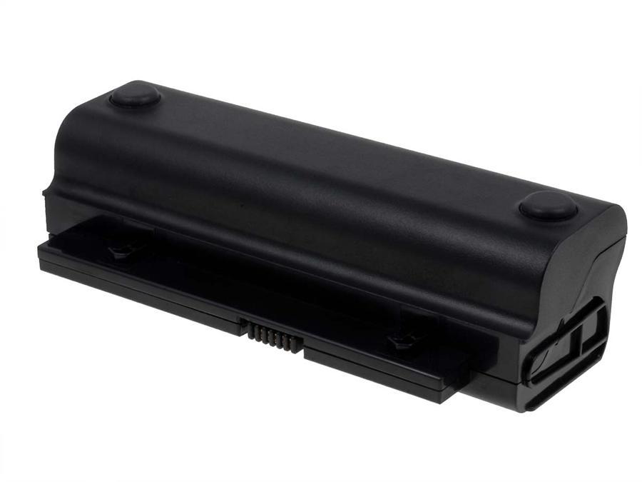 Acumulator compatibil premium Compaq Presario CQ20-225TU 5200mAh cu celule Samsung