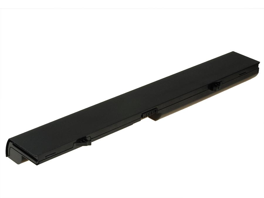 Acumulator compatibil premium Compaq model HSTNN-CB1A cu celule Samsung 5200mAh